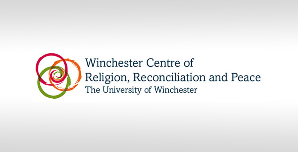ECRL and Winchester Centre of Religion, Reconciliation and Peace collaborate